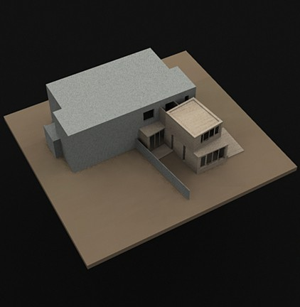 http://www.praxis-architecture.com/files/gimgs/th-26_20130930234035_21s.jpg