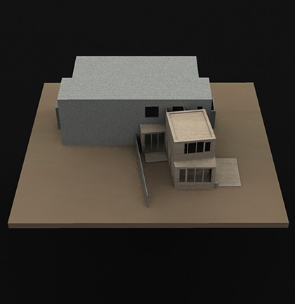 http://www.praxis-architecture.com/files/gimgs/th-26_20130930234349_18s.jpg