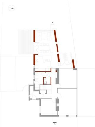 http://www.praxis-architecture.com/files/gimgs/th-26_GF2.jpg